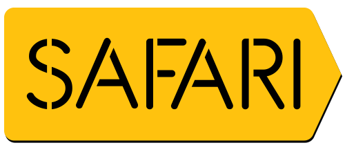 Watch Live Safari TV
